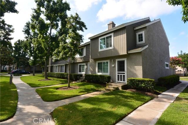 5 Woodfern 107, Irvine, CA 92614