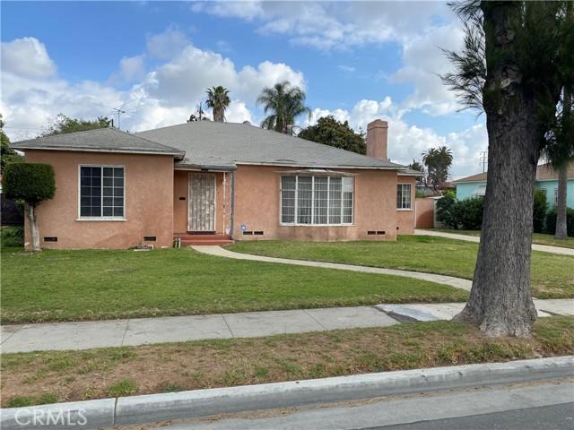 Photo of 3627 Magnolia Avenue, Lynwood, CA 90262