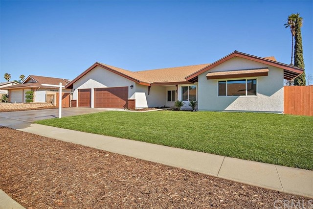 2051 N Orange Avenue, Rialto, CA 92377