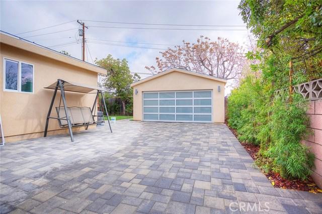 1628 Forest Av, Pasadena, CA 91103 Photo 25