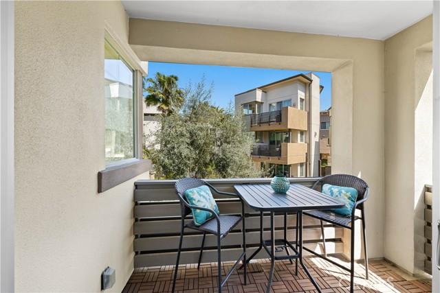 5814 Lantern Ct, Playa Vista, CA 90094 Photo 37