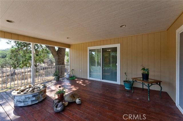 10188 Bell Cr, Lower Lake, CA 95457 Photo 28