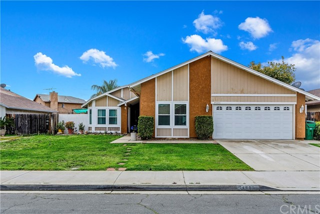 24655 Willet Lane, Moreno Valley, CA 92553