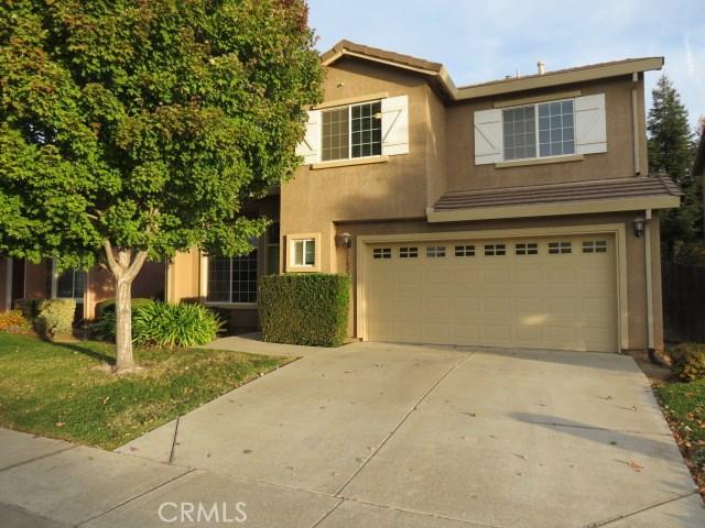 1135 John Wayne Drive, Yuba City, CA 95991
