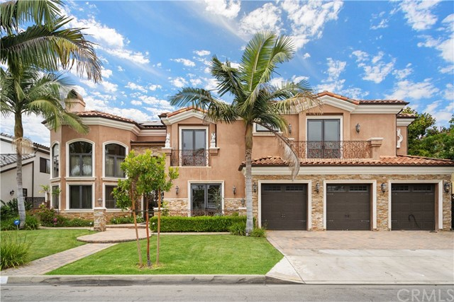 Photo of 9075 Raviller Drive, Downey, CA 90240