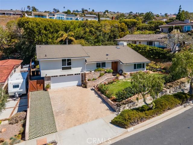 31. 7249 Berry Hill Drive Rancho Palos Verdes, CA 90275