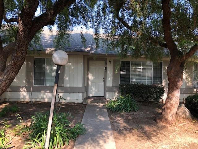 1762 Merced, Merced, CA 95341