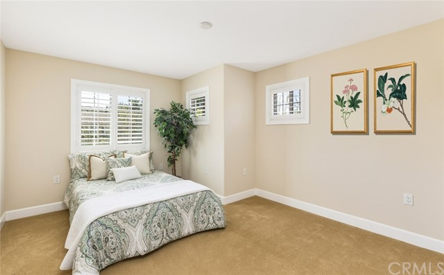 6141 Sierra Bravo Rd, Irvine, CA 92603 Photo 22