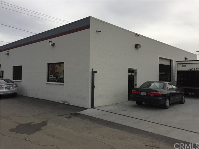 3023 Potrero Avenue, El Monte, CA 91733