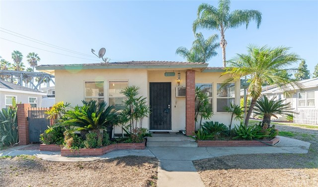 7951 Newlin Avenue, Whittier, CA 90602