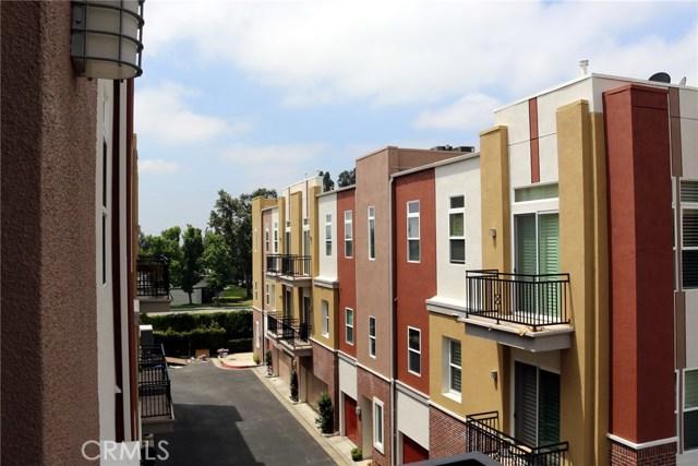 716 W 1st Street, Claremont, CA 91711