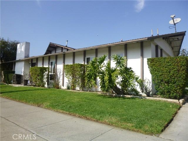 2103 E Almont Avenue, Anaheim, CA 92806