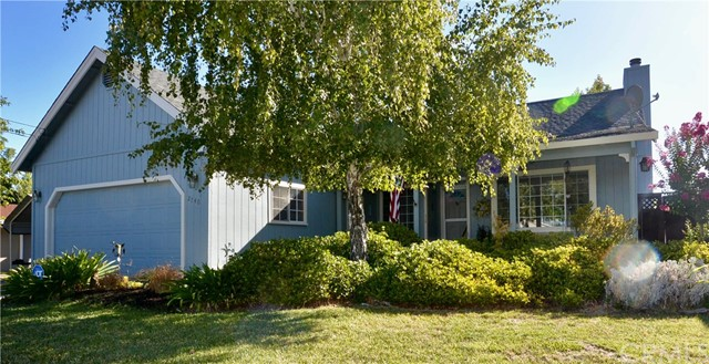 Photo of 2740 Reeves Lane, Lakeport, CA 95453