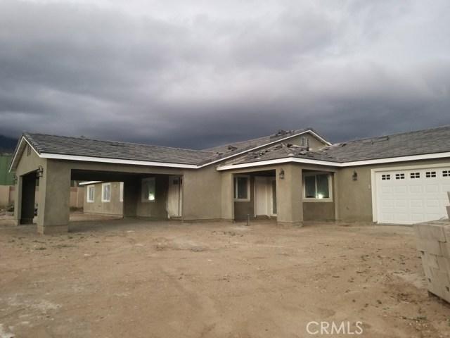 6265 Olive Avenue, San Bernardino, CA 92407