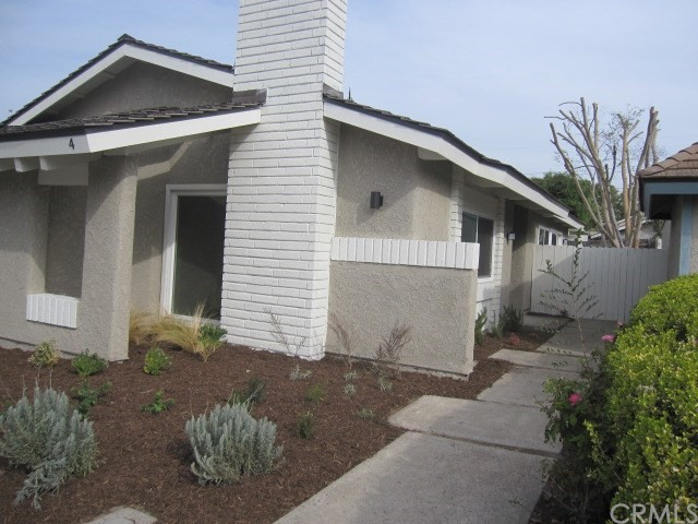 4 Penny Pines, Irvine, CA 92604