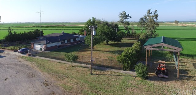 300 County Road F, Willows, CA 95988