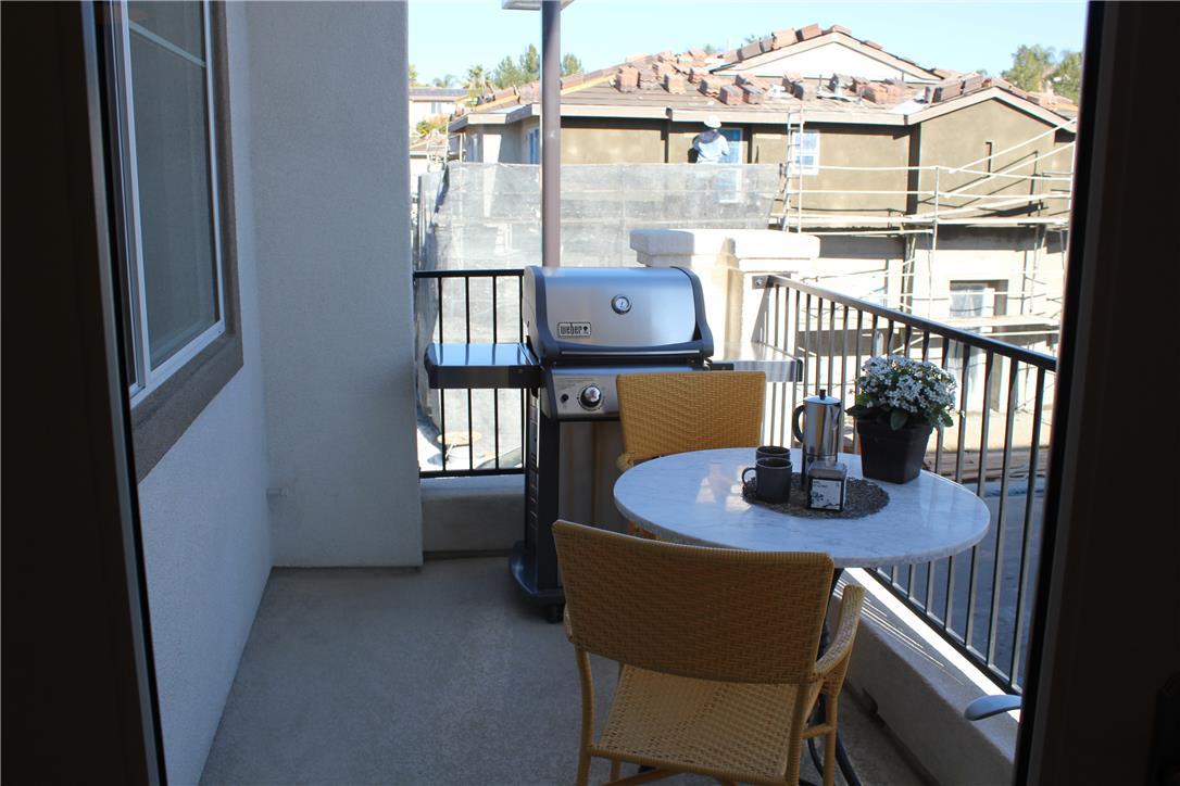 31805 Calle Mendocino, Temecula, CA 92592 Photo 11