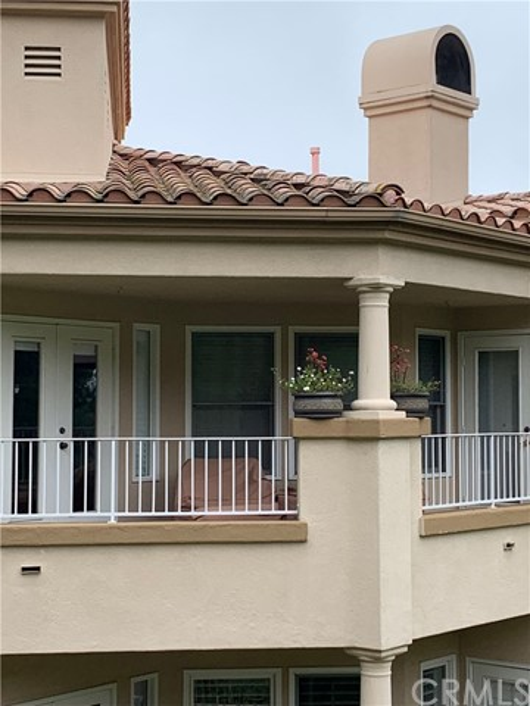 Image 8 of 96 Plaza De Las Flores, San Juan Capistrano, CA 92675