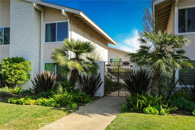 1100 Rutland Road | Westcliff West (WCDW) | Newport Beach CA