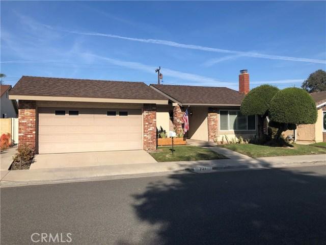 7131 Nimrod Drive, Huntington Beach, CA 92647