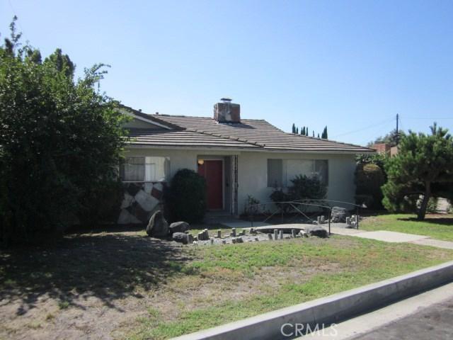 8932 E Fairview Avenue, San Gabriel, CA 91775