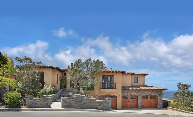 Photo of 20 Le Conte, Laguna Niguel, CA 92677