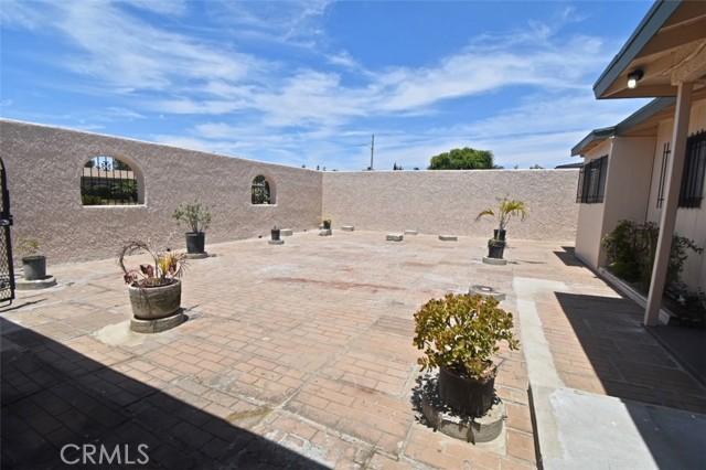 13232 Pinto Road, Garden Grove, CA 92843