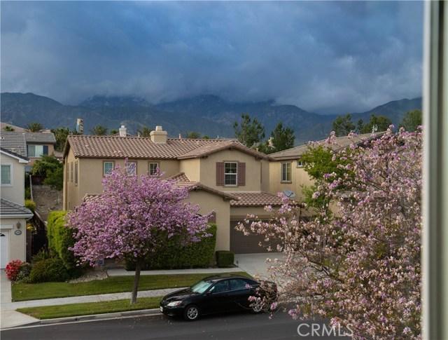 1326 Judy Lane, Upland, CA 91784