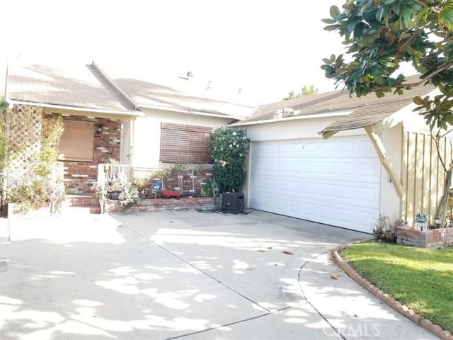 11752 Jacalene Lane, Garden Grove, CA 92840