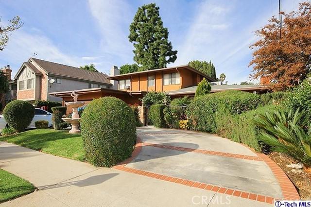 16803 GRESHAM Street, Northridge, CA 91343