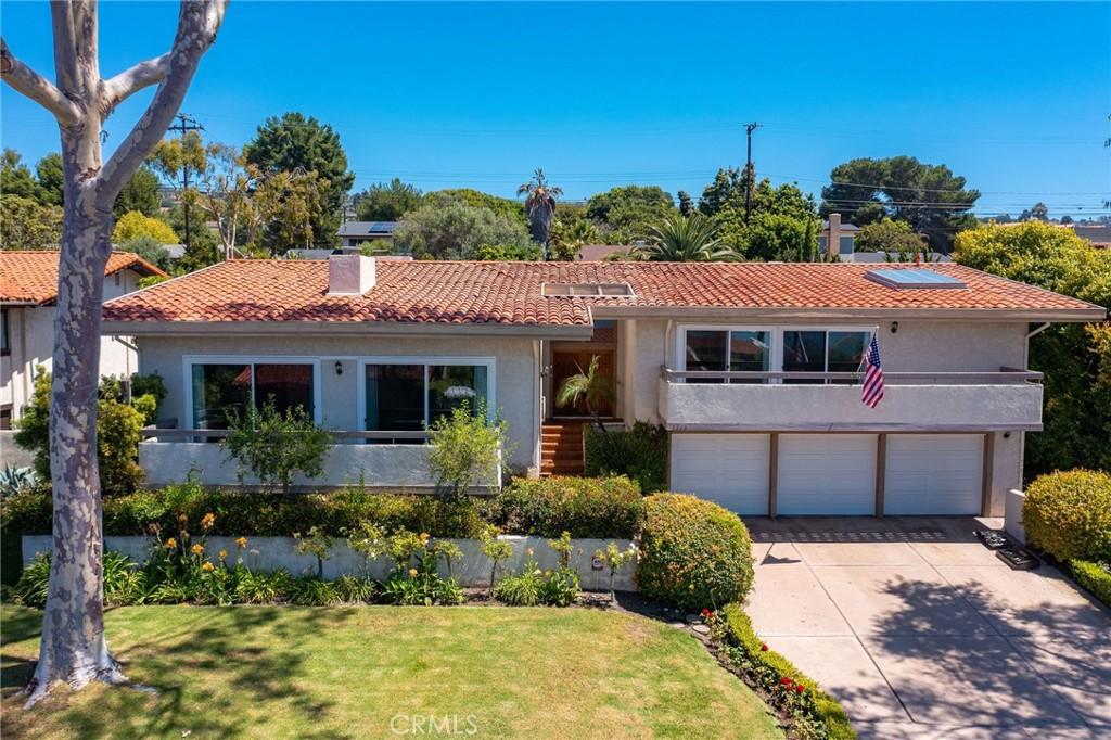 Photo of 1446 VIA CASTILLA, Palos Verdes Estates, CA 90274