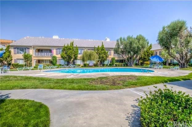 Image 18 of 1500 S Pomona Ave #B3, Fullerton, CA 92832