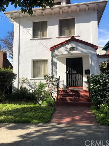 1839 9th Avenue, Oakland, CA 94606