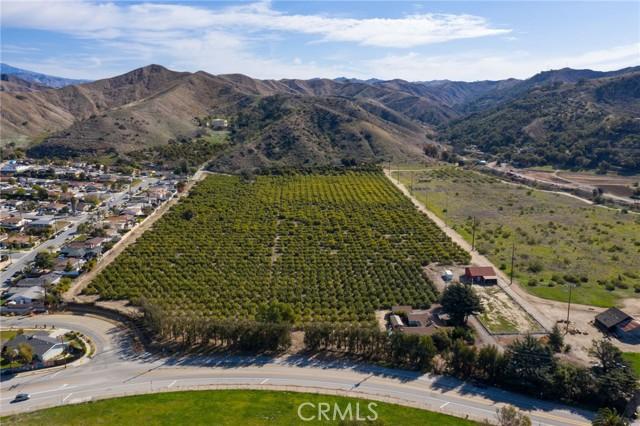 Photo of 4884 N Ventura Avenue, Ventura, CA 93001