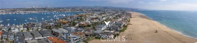 1509 E Ocean Boulevard, Newport Beach CA: https://media.crmls.org/medias/3113d389-5145-418e-87be-0c2a4c17776d.jpg