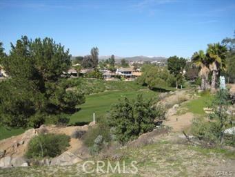 23476 Moccasin Circle, Canyon Lake, CA 92587