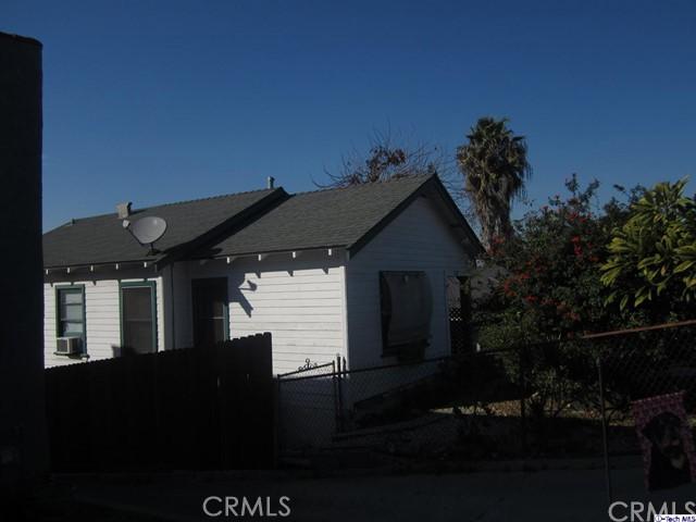 1529 Dunn Av, City Terrace, CA 90063 Photo 3