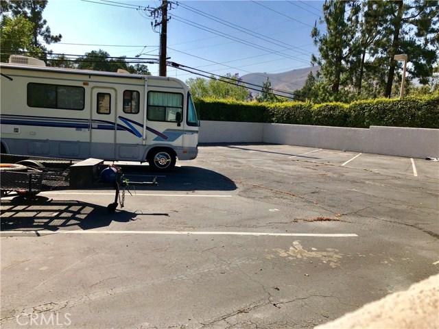4626 Canyon Park Ln, La Verne, CA 91750 Photo 15