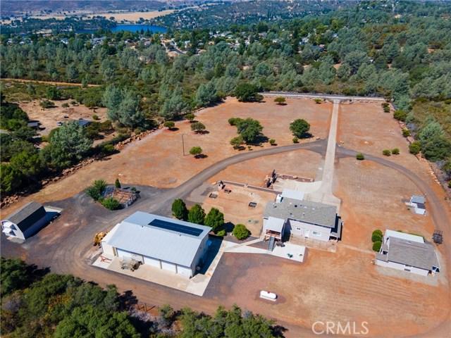 15714 Spruce Grove Rd, Hidden Valley Lake, CA 95467 Photo 6