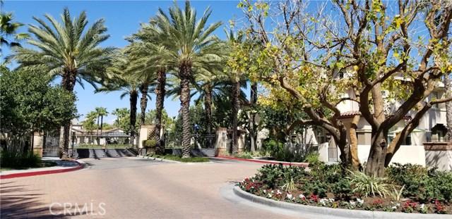 32 Walter Way, Buena Park, CA 90621