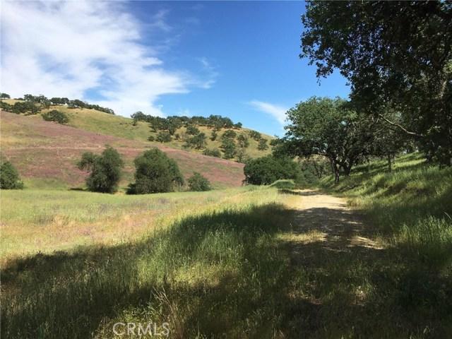 0 Ranchita Canyon Rd, San Miguel, CA 93451 Photo 5
