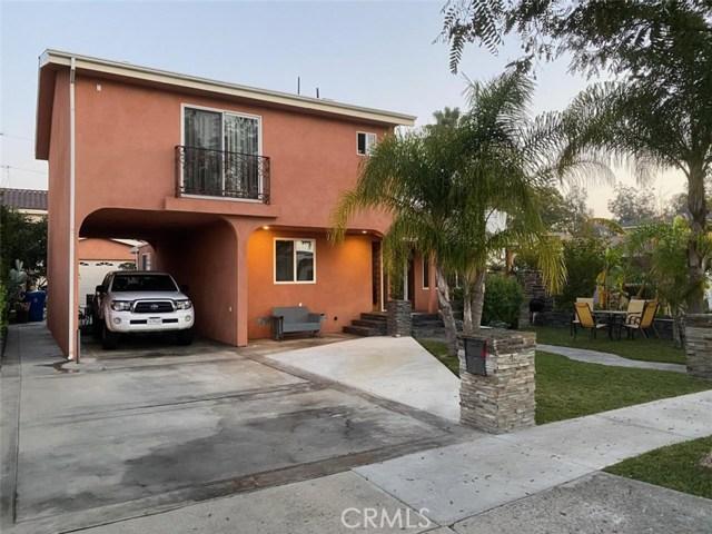 3753 W 119th Street, Hawthorne, CA 90250