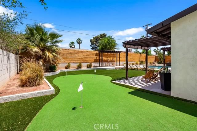 Image 45 of 46500 Cameo Palms Dr, La Quinta, CA 92253