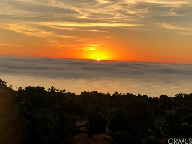 2517 Via Olivera, Palos Verdes Estates, CA 90274