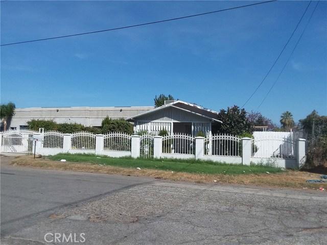 471 S D Street, San Bernardino, CA 92401