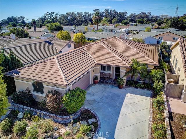 343 Ford Avenue, Ventura, CA 93003