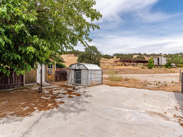 73841 Indian Valley Rd, San Miguel, CA 93451 Photo 31