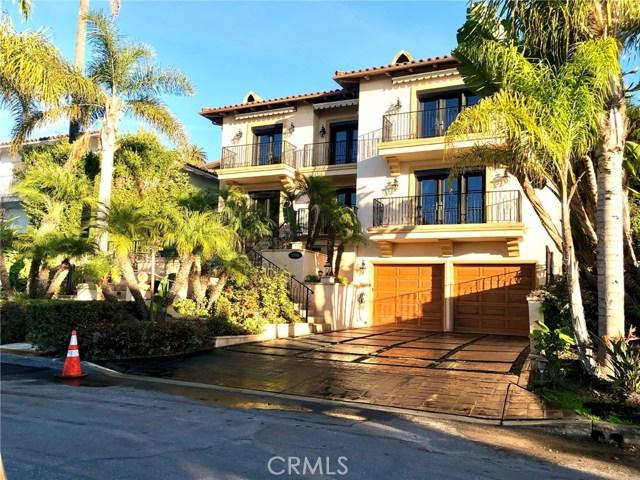 Image 7 of 1608 Via Lazo, Palos Verdes Estates, CA 90274