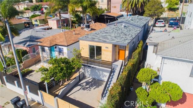 1464 N Eastern Av, City Terrace, CA 90063 Photo 39