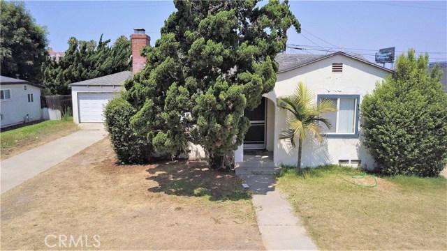 1923 Church Street, Costa Mesa, CA 92627